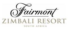 fairmont-zimbali-resort