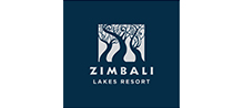 zimbali-lakes-resort