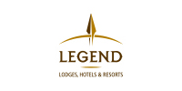 LEGEND LODGES HOTELS & RESORTS